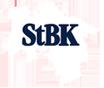 StBK Mitglied